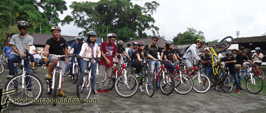 cycling group deus