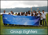 group eighters