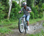 ubud cycling